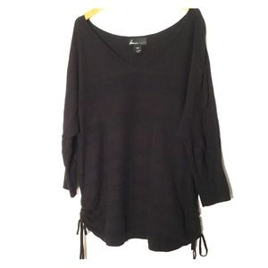Lane Bryant shirt 18-20